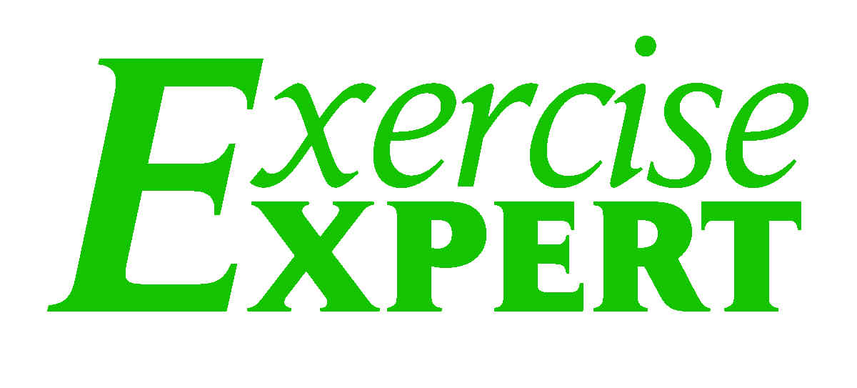 Exercise Expert Logo
